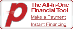 The All in One Financial Tool
